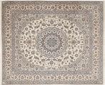 Nain 6La Habibian carpet RMD24