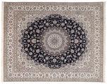 Nain 6La Habibian carpet RMD33
