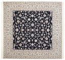 Nain 6La Habibian carpet RMD32