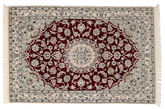 Nain 9La carpet RMD21