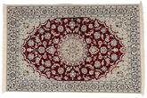 Nain 9La carpet RMD23