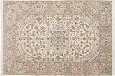 Nain 6La Habibian carpet RMD41