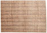 Ziegler Modern carpet NAL1029