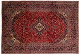 Keshan carpet AZXA118