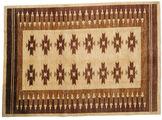 Ziegler Modern carpet NAL972