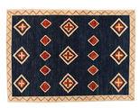 Ziegler Modern carpet NAL851