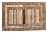 Ziegler Modern carpet NAL739