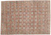 Ziegler Modern carpet NAL1027