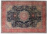 Kerman carpet AZXA431