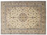 Keshan carpet AZXA274