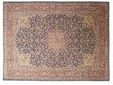 Kerman carpet AZXA427