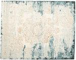Alaska rug RVD10382