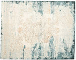 Alaska tapijt RVD10382