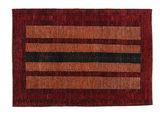 Ziegler Modern carpet NAL859