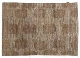 Ziegler Modern carpet NAL865