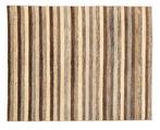 Ziegler Modern carpet NAL945