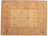 ウサク 絨毯 OMSD35