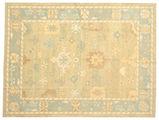 ウサク 絨毯 OMSD25