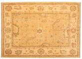 Oushak carpet OMSD40