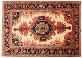 Koliai carpet EXZS816
