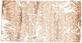 Himalaya rug KWXT518