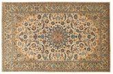 Najafabad Patina carpet EXZV147