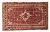 Hosseinabad Patina carpet EXZV67