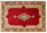 Kerman carpet EXZS809