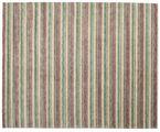 Handloom teppe KWXT741