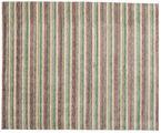 Handloom teppe KWXT726