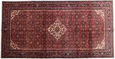Hosseinabad carpet EXZS694