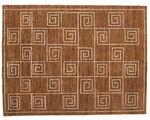 Ziegler Modern carpet NAN888