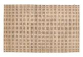 Ziegler Modern carpet NAN912