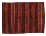 Ziegler Modern carpet NAN899