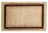Ziegler Modern Teppich NAN783