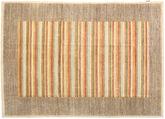 Ziegler Modern carpet NAN795