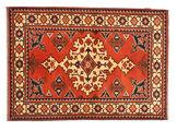 Afgán Kargahi szőnyeg NAN244