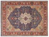 Tabriz Patina tapijt EXZV223
