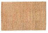 Ziegler Modern carpet NAN927