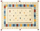 Gabbeh Persia rug EXZU228