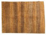 Ziegler Modern carpet NAN865