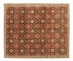 Ziegler Modern carpet NAN848