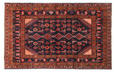 Hamadan tapijt EXZS659