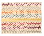 Tappeto Kilim Moderni SHB33