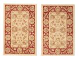 Ziegler Fumanat rug RVD11905