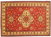 Afghan Kargahi Teppich NAN135