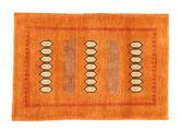 Kashkooli Gabbeh rug AHN175