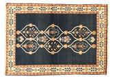 Kashkuli Gabbeh Teppich AHN189