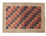 Kashkooli Gabbeh carpet AHN203