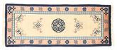 China antiquefinish carpet DFA210